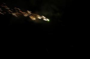 jak zrobić zdjęcie sztucznych ogni, jak zrobić zdjęcie fajerwerków, poradnik fotoamatora, poradnik fotograficzny, poradnik fotografii cyfrowej