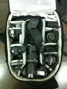 co kupić fotoamatorowi pod choinkę, poradnik fotoamatora, poradnik fotograficzny