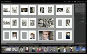 jak przygotować album ze zdjęciami, fotoksiążka, fotoalbum, album ze zdjęciami