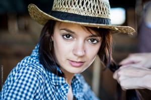jak zrobić dobry portret, jak zrobić dobre zdjęcie portretowe, dobry portret, poradnik fotoamatora