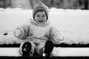 Jak robić zdjęcia na śniegu, jak robić zdjęcia zimą, zimowe zdjęcia